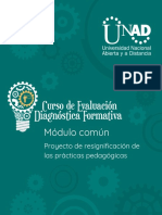 Guia_Proyecto_Resignificacion.pdf