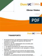 OBRAS VIALES (1)