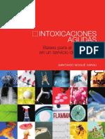 Vendajes Inmovilizaciones Manual.pdf f70a56508519