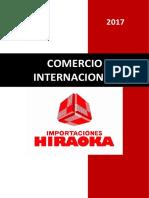 Hiraoka.final
