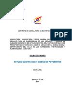 4.2.5-inf-pav-y-plano2.pdf