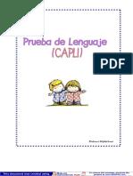 Prueba-de-lenguaje-CAPLI.pdf