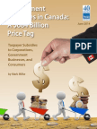 government-subsidies-in-canada-a-684-billion-price-tag.pdf