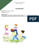 Juegos para el desarrollo del (1).docx
