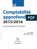DCG 2016 compta approfondie.pdf