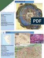 urbanismo del 1000-1500 d.C.docx