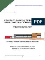 20090227_Planos_e_Estudio_EBBS.pdf