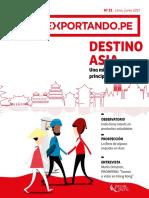 REVISTA_EXPORTANDO.pdf