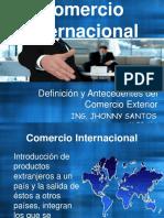 PRIMERA_SESION_COMERCIO.ppt
