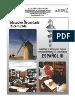 espanol_3.doc