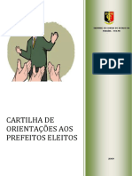 2009_cartilha_orientacao_prefeito.pdf