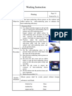 peltier.modules.installation.pdf