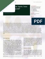 HS 2.pdf
