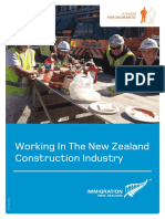 Working-in-Construction-English.pdf
