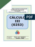 CALCULO III (0253).pdf