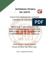 Montaje y decoración de platos.pdf
