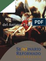 HistoriaATDescripcion (1).pdf
