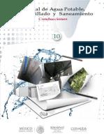 SGAPDS-1-15-Libro10.docx