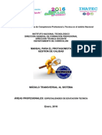 MANUAL GESTION DE CALIDAD.pdf