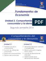 Unidad_2_Fundamentos_de_Econom_a_MIB.pdf