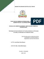 107 ESTRATEGÌAS DE COMERCIALIZACIÒN DE TRUCHA PRODUCIDA EN LA PARROQUIA DE TUFIÑO Y LA DEMANDA EN LA CIUDAD DE TULCÀN  - POZO, DARIO.pdf