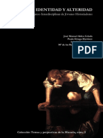 071 David Alegre Lorenz.pdf