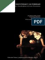 070 Koldo Sebastián García.pdf