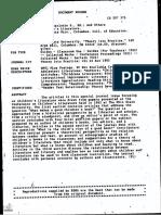 ED227483.pdf