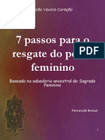 -7 Passos Para o Resgate Do Poder Feminino-3138683
