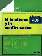 112332217-HAMMAN-A-EL-BAUTISMO-Y-LA-CONFIRMACION.pdf