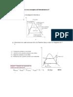 Asignación #1.PDF