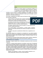 Mejorar la memoria.pdf