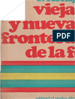 105478141-Konijn-s-Viejas-y-Nuevas-Fronteras-de-La-Fe.pdf