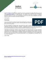 article-biomethanisation-humus-fr.pdf