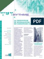 Algorythme n°66.pdf