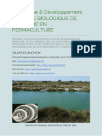 20151116 RD Culture Spiruline Bio Gilles Planchon