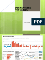 Mercado Financ Inter Class 1
