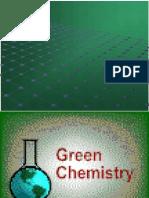 Green Chem w