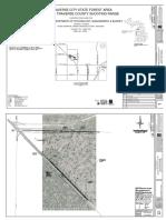 GTCSR-planmap 546472 7