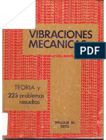 Schaum William W Seto Vibraciones Mecanicas (1)