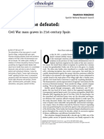 3. FERRANDIZ 2013 EXHUMING.pdf