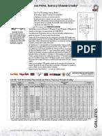 grillete.pdf