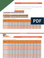 Tubos-Rectangulares-LAC-ASTM-A-500_A500M_Final_1.pdf