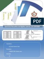 Problemas-Resueltos-de-Rigidez-Lateral-en-Sap2000.pdf