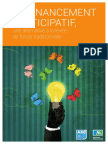 Finacement Participatif_final.pdf