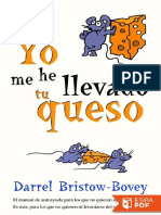 Yo Me He Llevado Tu Queso - Darrel Bristow-Bovey (6).PDF