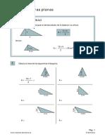 areas matematicas.pdf