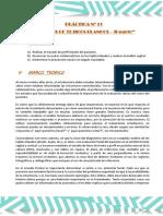 PRÁCTICA Nº   11 FER -orto.docx