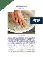 BANHOS ESPIRITUAIS - Keila Bis.pdf