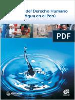 libroaguaedicion2.pdf